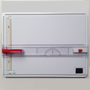 Noble A3 Drawing Board
