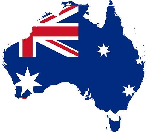 A3 Drawing Board Australia